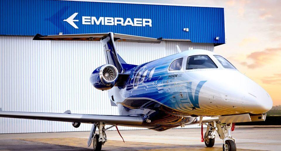 embraer-avioes-fsw-brasil
