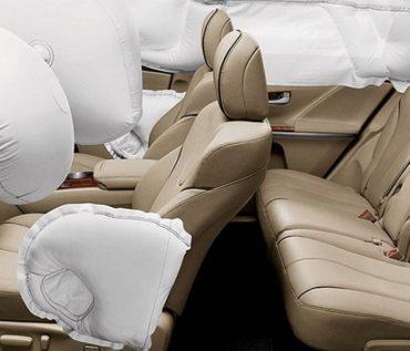 insulfladores-de-airbag-soldagem-friccao-fsw-brasil