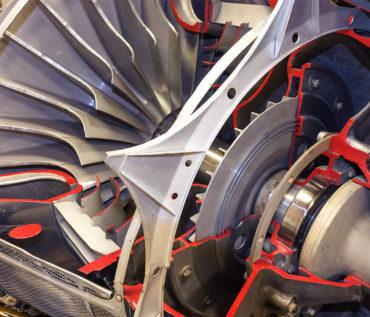 turbina-aeroespacial-fsw-brasil